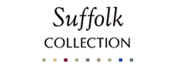Suffolk Collection