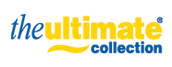 Ultimate Collection Windows and Doors