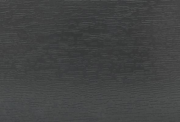 Grey Woodgrain