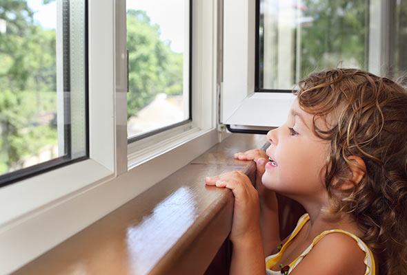 Window Installations in the UK, Suffolk, Essex, Norfolk, Midlands, UK