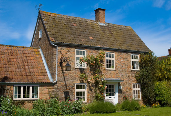 CIN Installers - replace your windows and doors