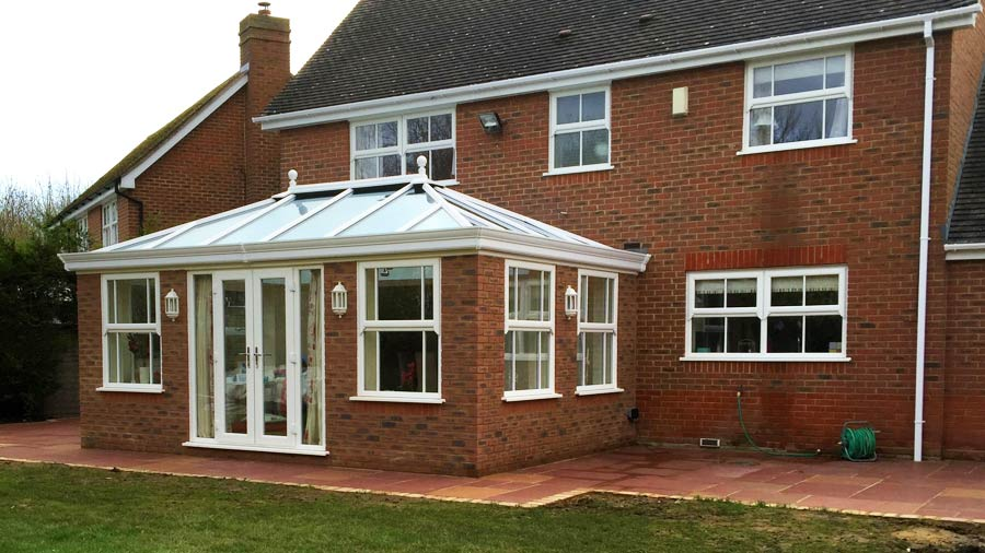 Window and Door Installers, Oxfordshire