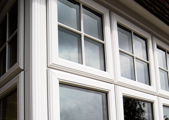 How to maintain your uPVC windows