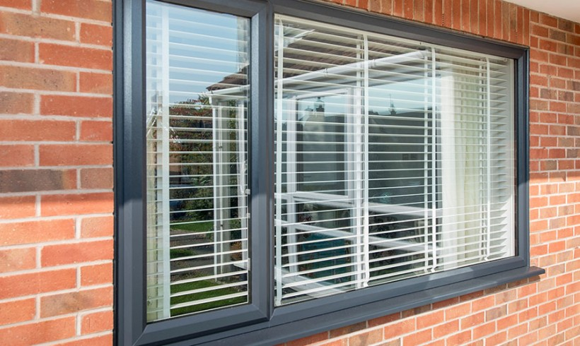 What you need to know about changing your windows